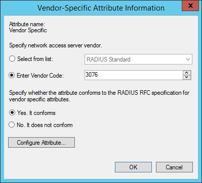 Nexus Aaa Authorization Config Commands