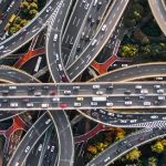 Intelligent Traffic Director